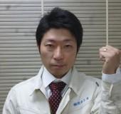 相馬 雄一郎_R